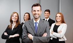 Kurz: Ako efektívne riadiť a viesť pracovný Tím