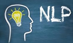 Kurz:  NLP programovanie mysle a života v praxi