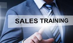 Kurz: Obchodnícke a predajné zručnosti v praxi