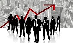 Firemný kurz: Manažérske vedenie a motivácia ľudí
