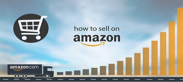 how to sell on amazon training ako predavat kurz